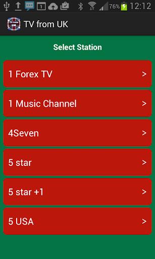 足球魔方-足球娱乐社区比分直播免费看球:在App Store 上的内容