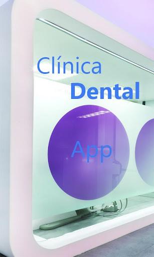 Clinica Dental