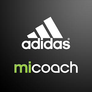 miCoach multi-sport