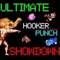 Ultimate Hooker Punch Showdown icon