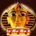 Pyramid Spirits 3 - Slots v7.0.1.172 APK