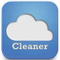 Cloud Cleaner Pro icon