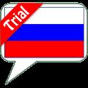 SVOX Russian Katja Trial logo