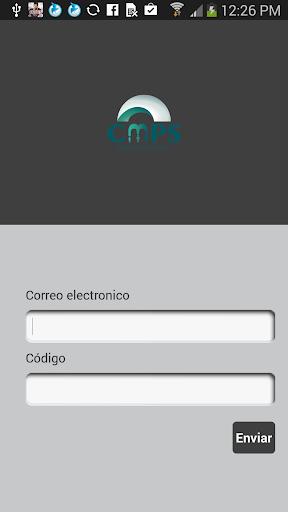 【免費醫療App】CMPS-APP點子