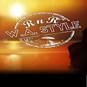 RnR WA Style