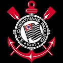 3D Corinthians Fundo Animado icon