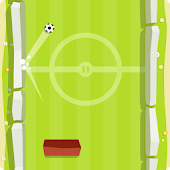 Goalkeepers Multiplayer
