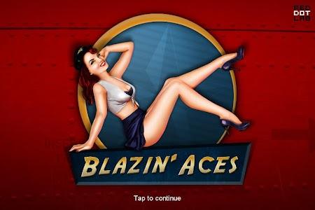 Blazin' Aces v1.1.3