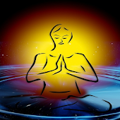 20 Minute Guided Meditations