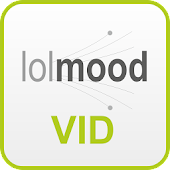 lolmood Funny Videos