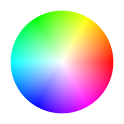 UberColorPicker Demo logo