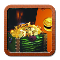 Room Escape Adventure icon