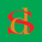 Supreme Mobile Banking