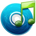 GTunes Music Download Pro icon