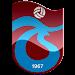 Trabzonspor Galeri