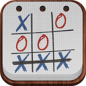 Bluetooth Tic Tac Toe Free