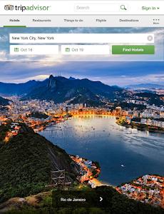 TripAdvisor Hotels Flights v14.4.1
