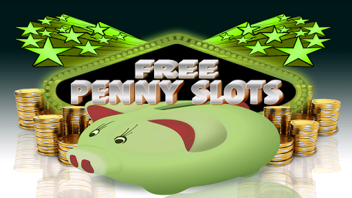 Free Penny Slots