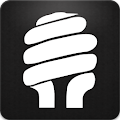 TeslaLED Flashlight APK for Bluestacks