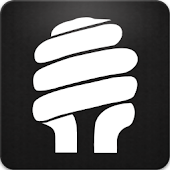 TeslaLED Flashlight for Lollipop - Android 5.0