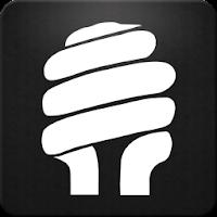 TeslaLED Flashlight 3.0.2