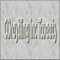 Wrestling Inc. News & Tweets logo