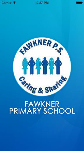 Fawkner Primary School