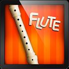 música de la flauta icon
