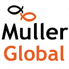 Muller Global icon