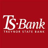 TS Bank