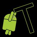 Trust - Event Logger icon