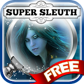 Super Sleuth - Kingdom FREE