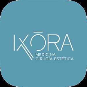 Clínica Ixora