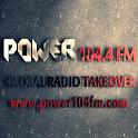 POWER104FM