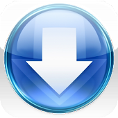 Best Downloader