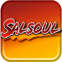 Salsoul icon
