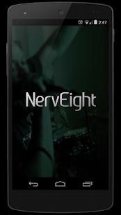 NervEight - screenshot thumbnail