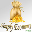 Simply Economy Free icon