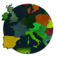 Age of Civilizations Lite 1.153 Lite