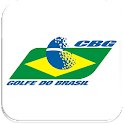 Brazilian Golf Confederation