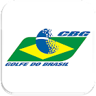 Brazilian Golf Confederation icon