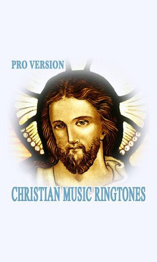 Christian Music Ringtones Pro