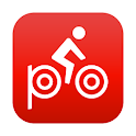 Spotcycle logo