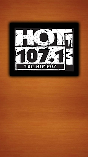 HOT1071 Memphis- screenshot thumbnail