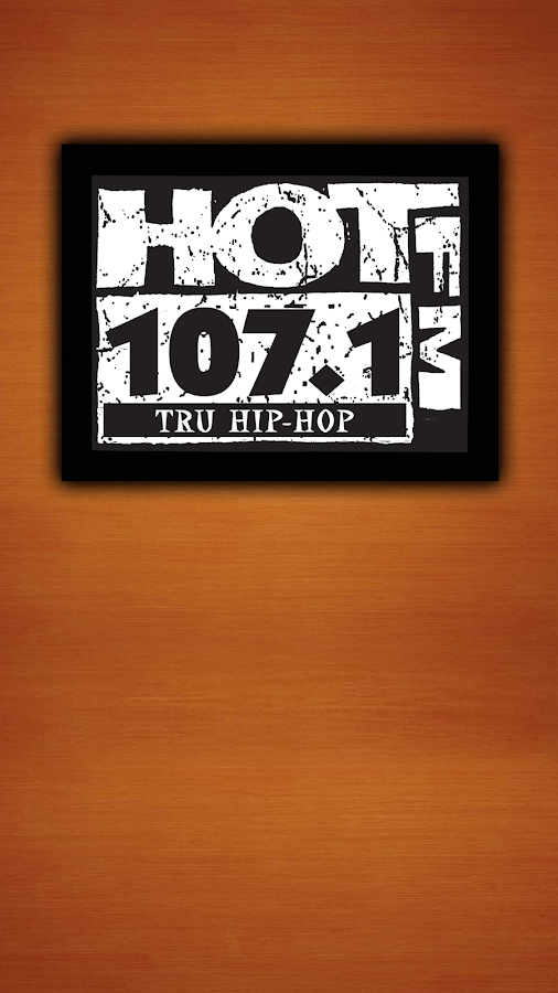 HOT1071 Memphis- screenshot