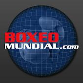 BoxeoMundial