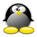 Adventure Penguin icon