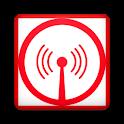 TelenetHotspot AutoLogin logo