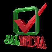 SALMEDIA