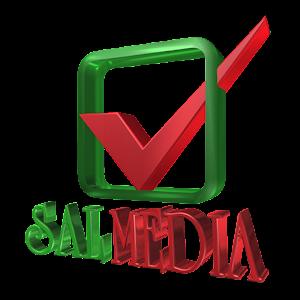 SALMEDIA for PC and MAC